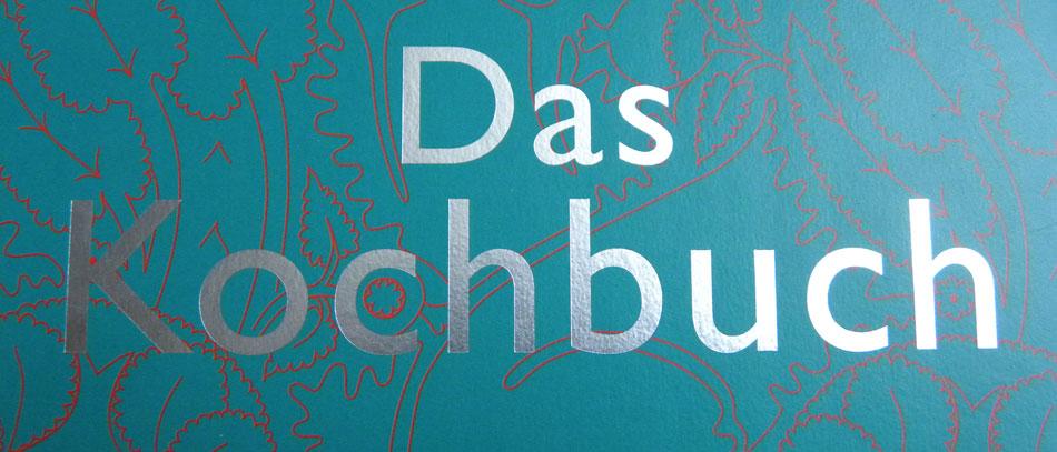 DSCN3484 | Tatort Küche