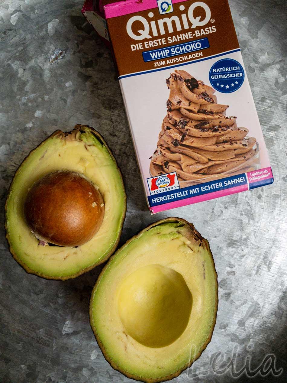 Avocado Schokomousse 5 | Tatort Küche