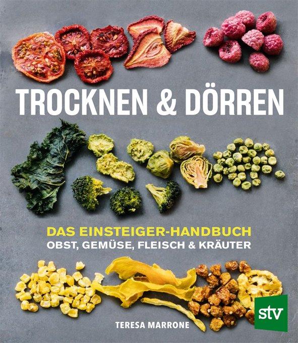 Dörren 6 | Tatort Küche
