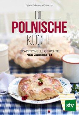 Die polnische Küche | Tatort Küche