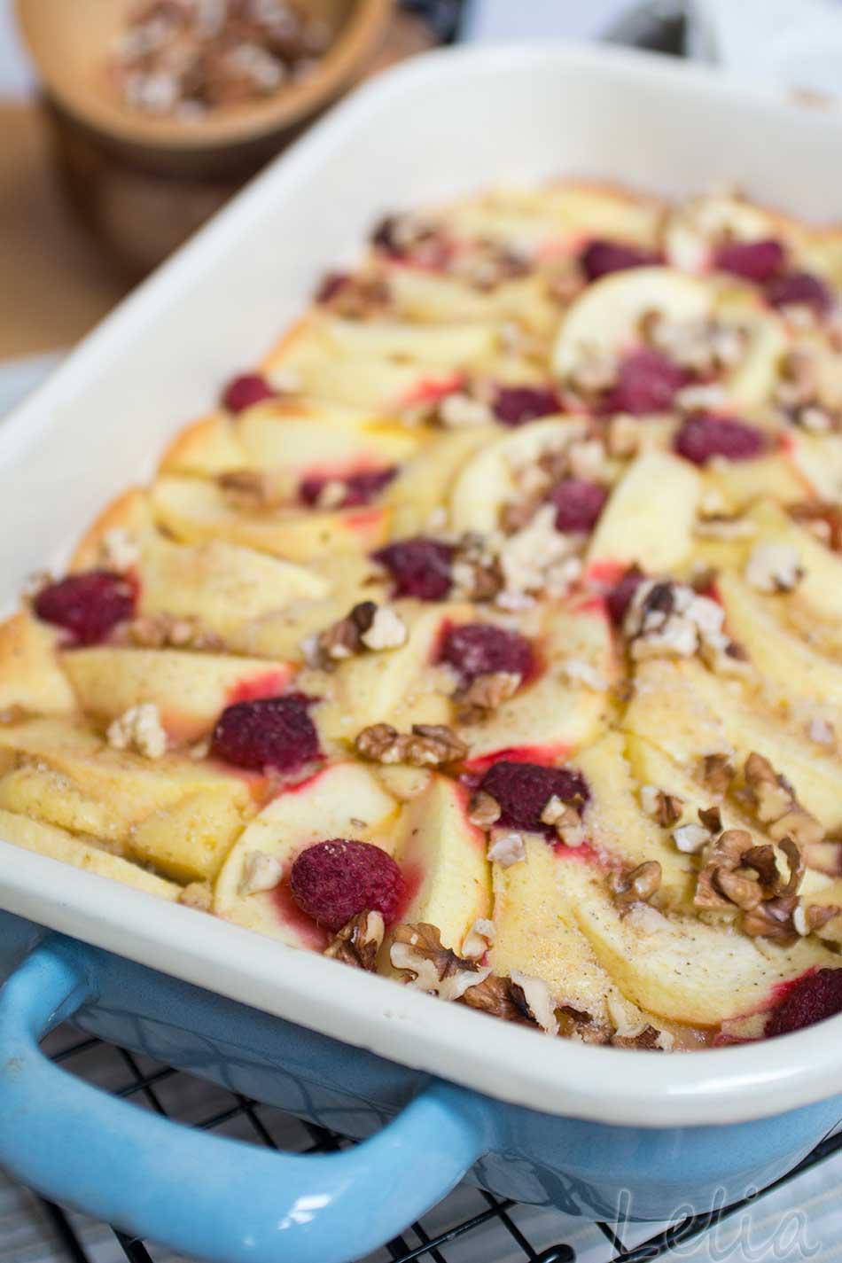 Polnisches Essen 2 | Tatort Küche