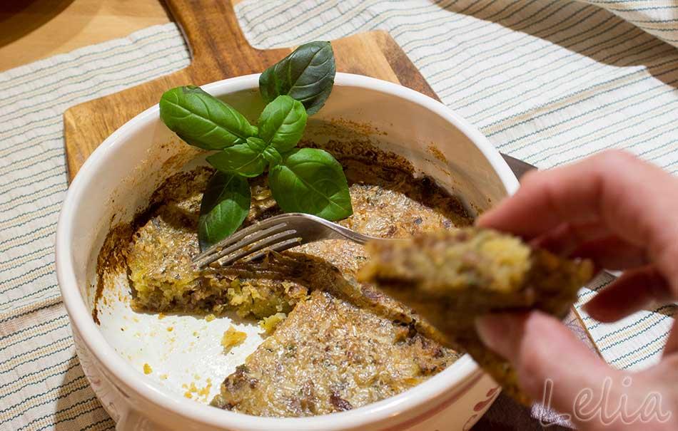 Polnisches Essen 6 | Tatort Küche