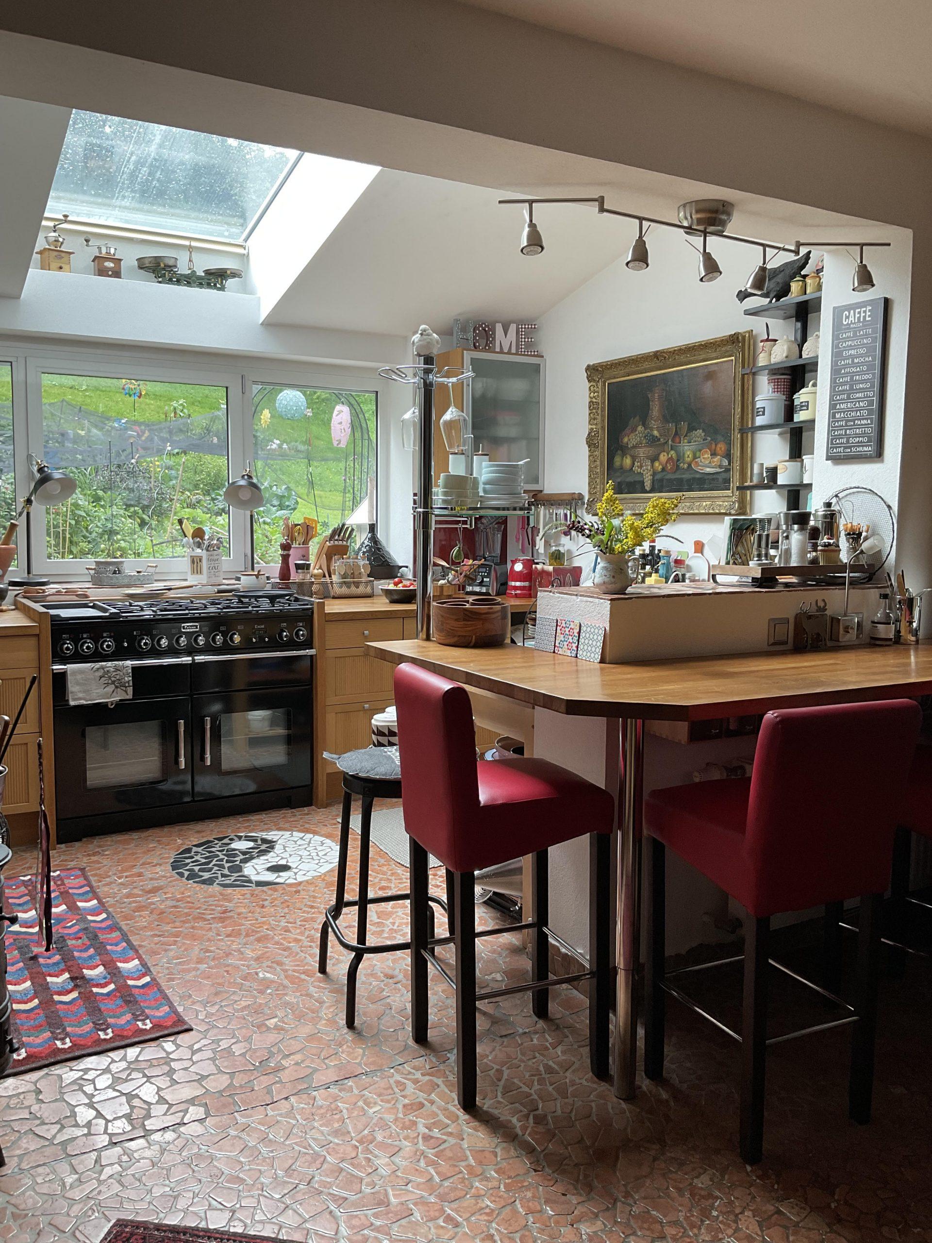 Meine Kueche scaled   Tatort Küche